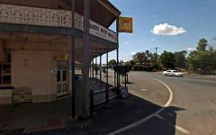 116 Dandaloo Street, Narromine NSW