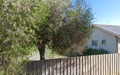 112 Derribong Street, Narromine NSW