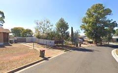 19 Tanderra Close, Dubbo NSW