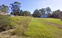 7 Coomba Road, Coomba Park NSW