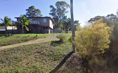 8 Coomba Road, Coomba Park NSW