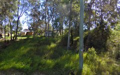 12 Coomba Road, Coomba Park NSW