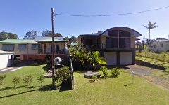 LOT16 Coomba Road, Coomba Park NSW