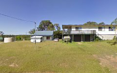 24 Moorooba Rd, Coomba Park NSW