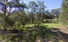 9 Yallambee Street, Coomba Park NSW
