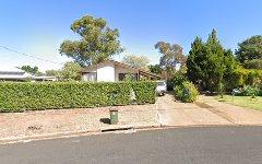 163 Yaruga St, Dubbo NSW