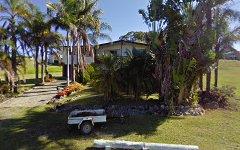 27 Warralong Street, Coomba Park NSW