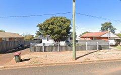 48 Yulong Street, Dubbo NSW