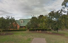 6 Pine Knoll Drive, Dubbo NSW