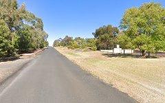 3R Pine Knoll Drive, Dubbo NSW