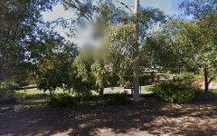 12 Pine Knoll Drive, Dubbo NSW