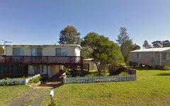 26 Elanora street, Coomba Park NSW