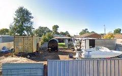 134 Murgah Street, Narromine NSW