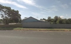165 Temoin Street, Narromine NSW