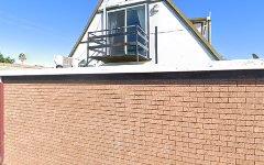 141 Cathundril Street, Narromine NSW