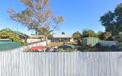 145 Meryula Street, Narromine NSW