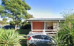 169 Cathundril Street, Narromine NSW