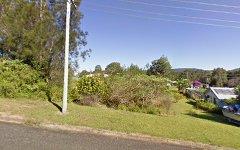 24 Burranjurra Avenue, Coomba Park NSW