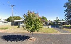 174 Dandaloo Street, Narromine NSW