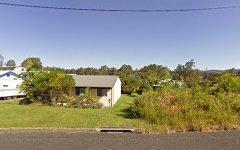 18 Burranjurra Avenue, Coomba Park NSW