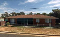 166 Cathundril Street, Narromine NSW
