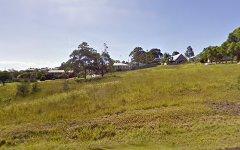 75 Coonabarabran Road, Coomba Park NSW