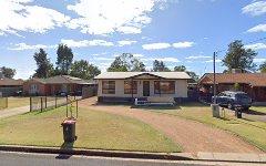 27 Alfred Street, Dubbo NSW