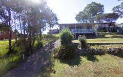 94 Coonabarabran Road, Coomba Park NSW