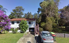 114 Coonabarabran Road, Coomba Park NSW