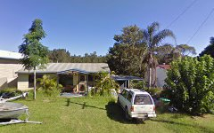 112 Coonabarabran Road, Coomba Park NSW