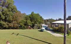 108 Coonabarabran Road, Coomba Park NSW