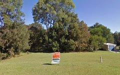 106 Coonabarabran Road, Coomba Park NSW