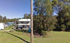 104 Coonabarabran St, Coomba Park NSW