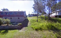 57 Coomba Road, Coomba Park NSW