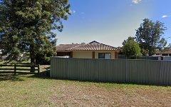 21 Alfred Street, Dubbo NSW