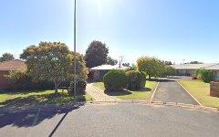 105 Garden Avenue, Narromine NSW