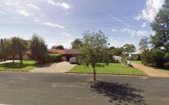 213 Dandaloo Street, Narromine NSW