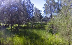 67 Coomba Road, Coomba Park NSW
