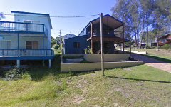 61 Coomba Road, Coomba Park NSW
