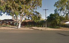 17 Young Street, Dubbo NSW