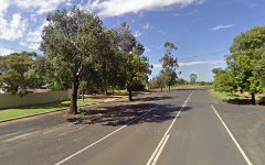 192 Dandaloo Street, Narromine NSW