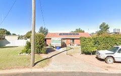 114 Commodore Crescent, Narromine NSW