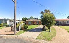 109 Wattle Crescent, Narromine NSW