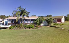 8 Warramutty Street, Coomba Park NSW
