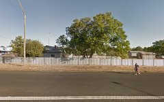 45 Victoria Street, Dubbo NSW