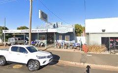 56 Victoria Street, Dubbo NSW