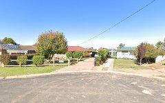 105 Wattle Crescent, Narromine NSW