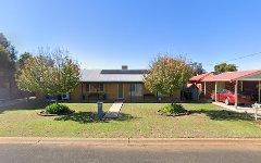 171 Murgah Street, Narromine NSW