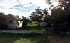 147 Kayuga Road, Kayuga NSW