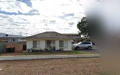 31 Elizabeth Street, Dubbo NSW